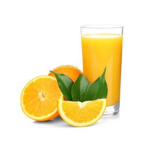 Sparkling Ice Orange Mango,...