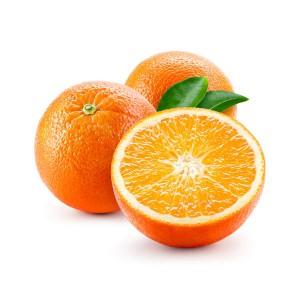 Organic Mixed Fruit &...